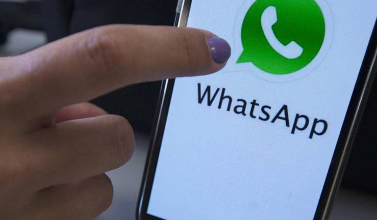 Protección de Datos investiga a Facebook y Whatsapp