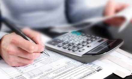 Calendario para la Declaración de la Renta y Patrimonio