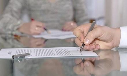 Contratos temporales: cambio radical en las indemnizaciones
