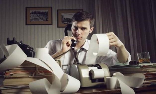 Autónomos: cómo deducir el IVA previamente