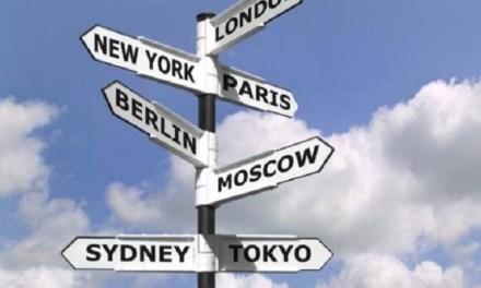 IVA soportado en el extranjero. ¿Cómo recuperarlo?