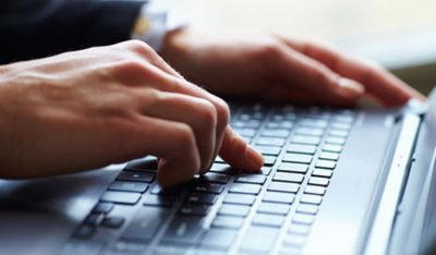 Sociedades y relación electrónica con las Administraciones