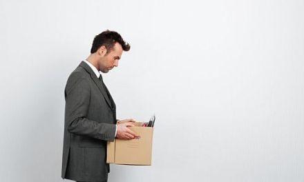 Despido disciplinario por insultar por redes sociales a un compañero