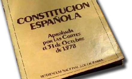 Qué es el habeas corpus
