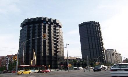 Las consecuencias del cambio de domicilio social de empresas de Cataluña