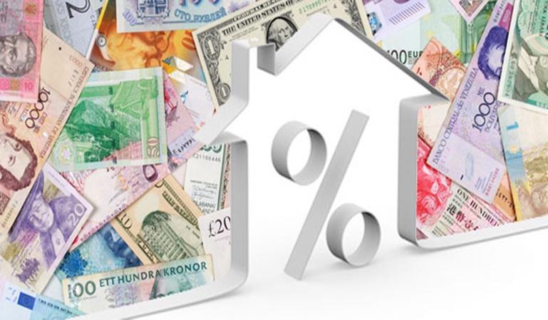 Hipotecas multidivisa nulas si no hubo transparencia
