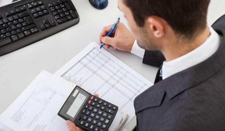 Consejos para rebajar la factura fiscal antes de que acabe 2.017