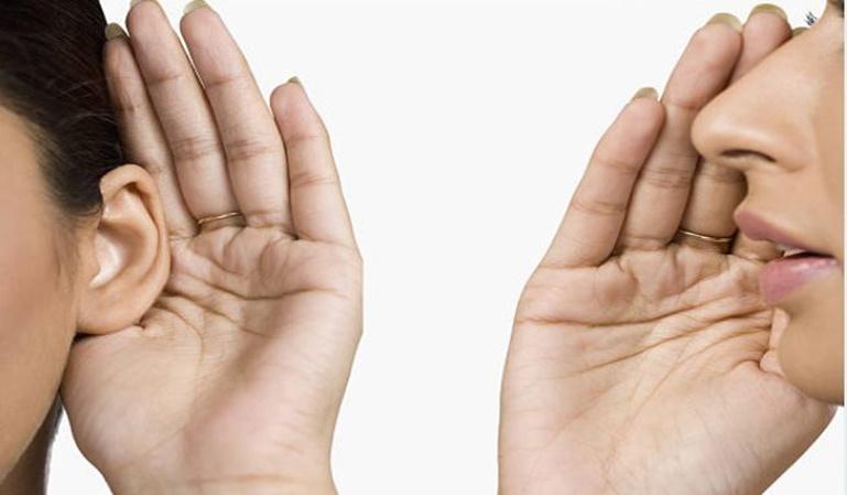 En qué se diferencias las injurias y las calumnias