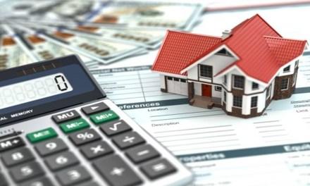 El banco no debe pagar los impuestos de las hipotecas