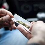 Drogas: qué se entiende por consumo propio