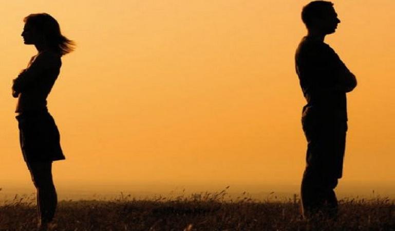 Cómo reclamar una pensión siendo pareja de hecho