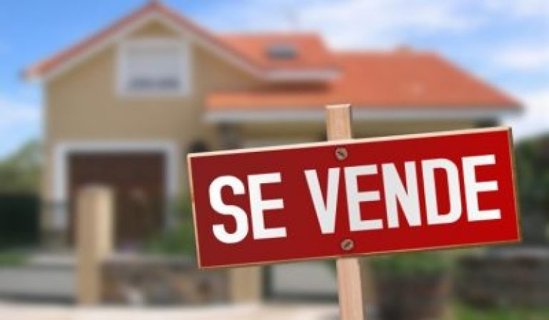 Si tengo contrato de exclusividad con la inmobiliaria, ¿puedo vender yo mi casa?