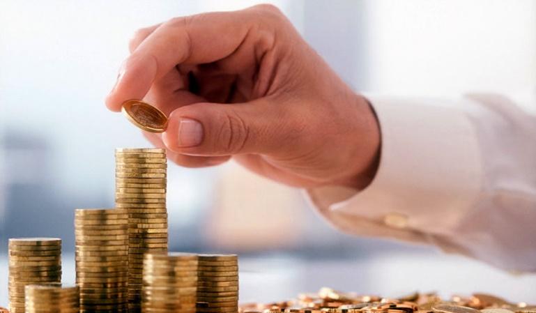 ¿Me puedo deducir la inversión en sociedades?