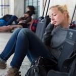 Ryanair tendrá que indemnizar a los afectados por la huelga