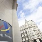 ¿Se puede hacer un aplazamiento de la deuda tributaria por cambio de residencia?