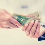 Impuesto sobre Actividades Económicas en plazo voluntario