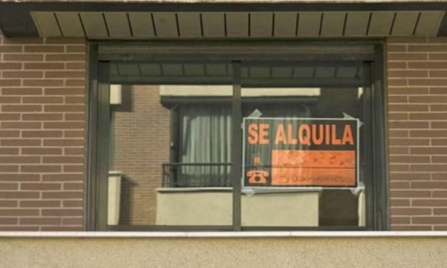 Novedades en la tributación del alquiler de vivienda