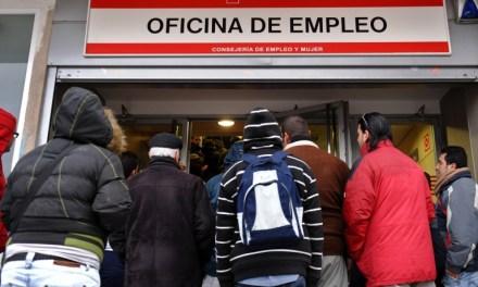 Todo sobre la prestación por desempleo