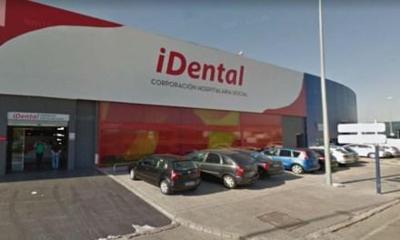 Las entidades financieras no pueden reclamar a los afectados de iDental