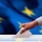 Elecciones europeas: multas para los partidos que violen la protección de datos