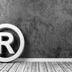 ¿Cómo afecta la nueva Ley de Marcas a mi empresa?