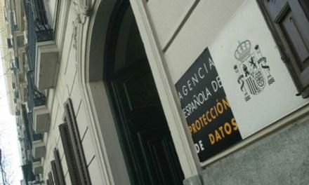 La Agencia de Protección de Datos incumple la ley