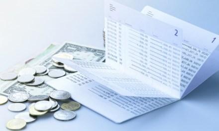 Cuentas bancarias gratuitas para los más vulnerables