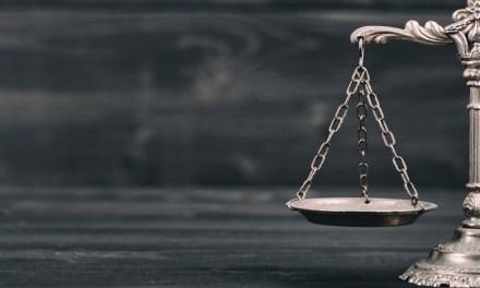 Hacer un «simpa» tiene consecuencias legales