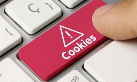 Las cookies de la web de Vueling le van a costar 30 000 euros