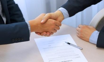 Periodo de prueba en un contrato indefinido