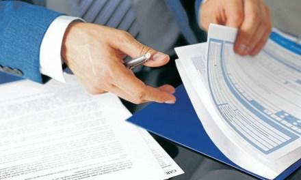 ¿Qué es un contrato a tiempo parcial?