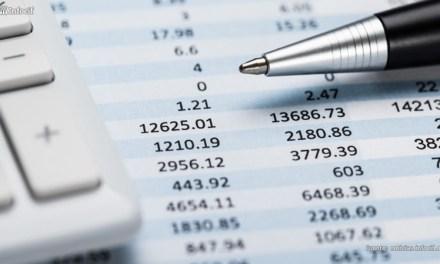 Covid 19: cuentas anuales e impuesto de sociedades