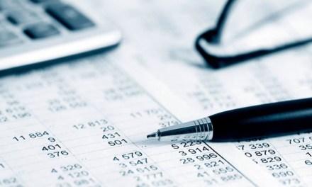 Presentación de las cuentas anuales e impuesto de sociedades 2019
