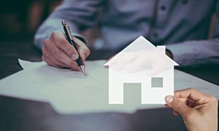 Arrendamiento de vivienda: dos meses más de prórroga