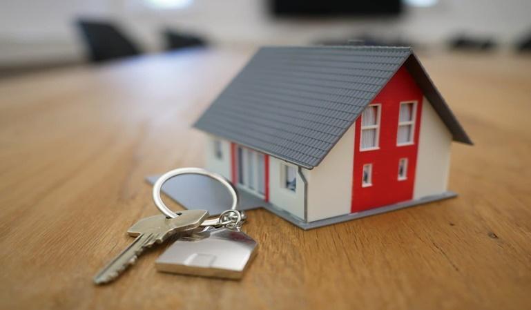 Las cláusulas abusivas de las hipotecas