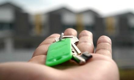 Ayudas del Estado para el alquiler: últimos plazos