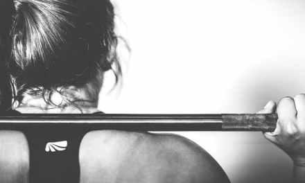 ¿Durante mi baja por depresión puedo ir a gimnasio?