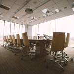 Sociedades inactivas, en el punto de mira de Hacienda para el 2021