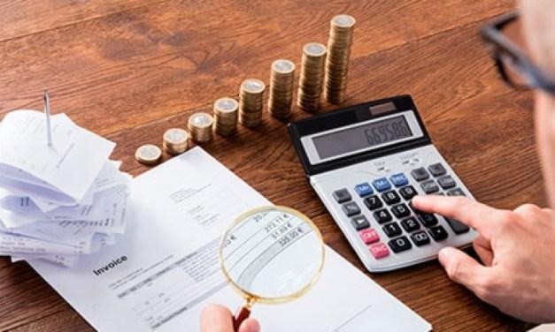 Aplazamientos de deudas tributarias, medidas urgentes