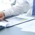 Cómo calcular las retenciones en las nóminas de 2021