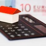 Bancos condenados a devolver los gastos hipotecarios 16 años después