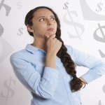 ¿Qué ocurre si una empresa deja de pagar una deuda aplazada?