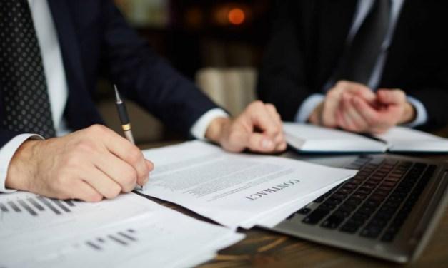 Los concursos de acreedores crecen y se endurecen las condiciones