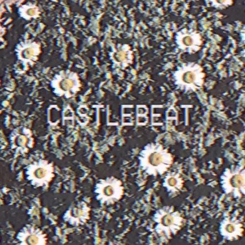 Castlebeat Face On The Wall Buffablog