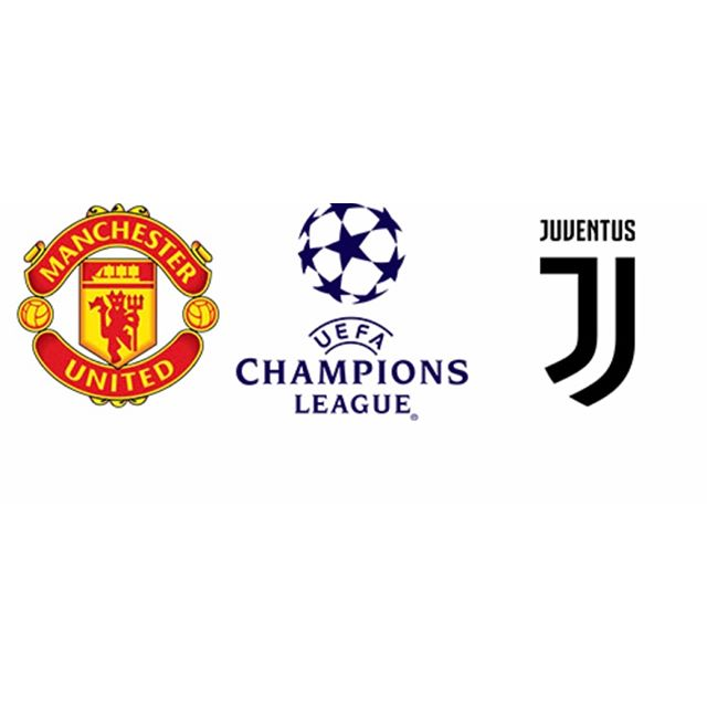 ️ Champions league playing live tonight ️ Man U vs Juventus!•••••••••••••#championsleague #tipsytuesday #manutd #manchesterunited #juventus #whoswinning #whoswithme #greenwich #royalgreenwich #restaurant #instadaily #instagood