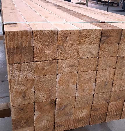 Cedar Lumber Cedar Beams Timbers 6x 8x 10x 12x Prices