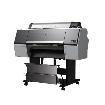 Buffalo Imaging - Your One Stop Shop for Printers and Supplies
