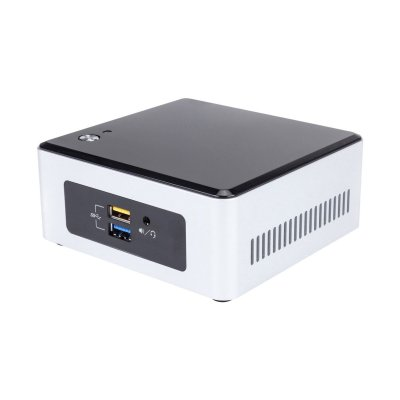 Mitsubishi SelFone Wireless Print Station For Mitsubishi CP-D90 Printer
