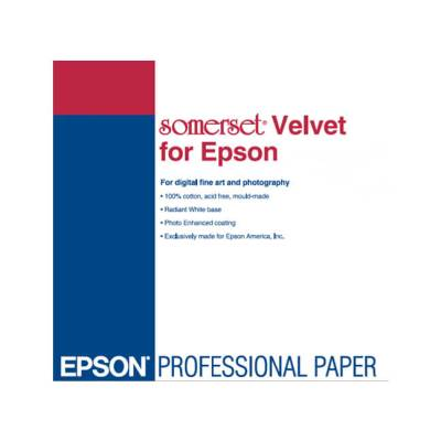 Epson Somerset Velvet SP91201