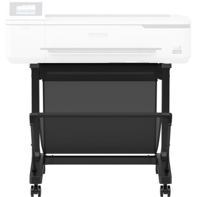 "Epson 24"" Stand for SureColor T3170 Wireless Printer (C12C933151)"